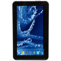 Photo - Azpen Innovation A743 Tablet - Black