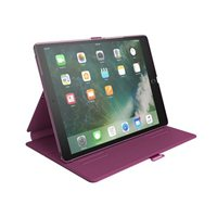 Speck Products Balance Folio Case for iPad 10.5""