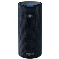 Amazon Tap Smart Speaker - Black