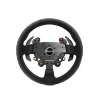Thrustmaster VG Thrustmaster Sparco Rally Wheel Add-On