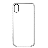 InCase Pop Case for iPhone X - Clear