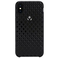 InCase Lite Case for iPhone X - Black