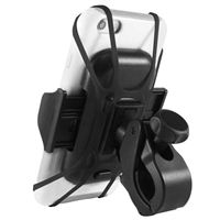 MacAlly Bicycle Phone Mount