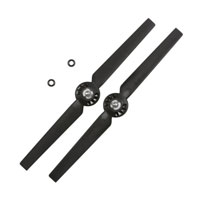 Yuneec Propeller Set B for Typhoon Quadcopter