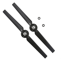 Yuneec Propeller Set A for Q500 Typhoon