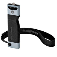 Manfrotto HandGrip for iPhone