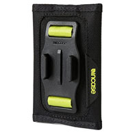 InCase Designs Corp Strap Mount for GoPro