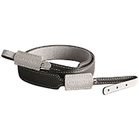 Olympus E-Z Adjustable Camera Neck Strap