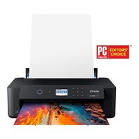 Epson Expression Photo HD XP-15000 Wide Format Printer