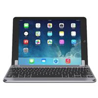 "Brydge 10.5"" Bluetooth Keyboard for 10.5"" iPad Pro"