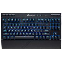 Corsair K63 Wireless Special Edition Illuminated Mechanical Gaming Keyboard - Cherry MX Red