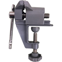 "Enkay Products 1 1/2"" Mini Table Vise"