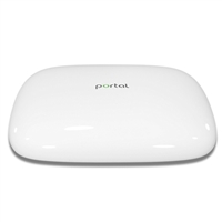 Portal Turbocharged Self-Optimizing Urban AC2400 Gigabit Wireless AC Router