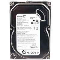 "Pipeline HD 500GB 5900RPM SATA III 6Gb/s 3.5"" Internal Hard Drive Refurbished"