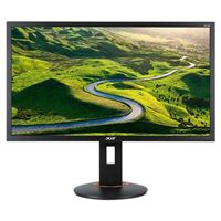 Photo - Acer XF270H 27 Full HD 144Hz HDMI DP LED Gaming Monitor
