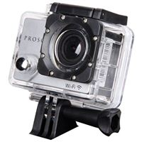 Proscan PAC2501 1080p Fullhd Wi-fi Action Camera