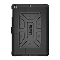 Urban Armor Gear Metropolis Case for iPad 9.7""