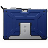 Urban Armor Gear Metropolis Case for Microsoft Surface Pro (2017) & Surface Pro 4
