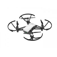 DJI Ryze Tech Tello Quadcopter