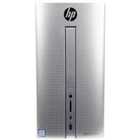 HP Pavilion 570-p047c Desktop Computer Refurbished