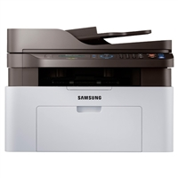 Samsung M2070FW Xpress Mono Laser All-in-One Printer