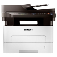Samsung M2885FW Xpress Mono All-in-One Laser Printer