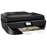 HP Officejet 5255 All-in-One Inkjet Printer