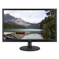 "Acer EB222Q bi 21.5"" Full HD 60Hz VGA HDMI LED Monitor"