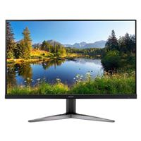 "Acer KG271U 27"" WQHD 144Hz HDMI DP FreeSync Gaming LED Monitor"