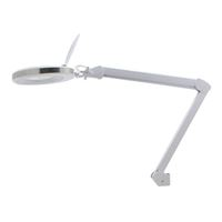 Aven ProVue Solas Magnifying Lamp XL58 with Interchangeable 8-Diopter Lens