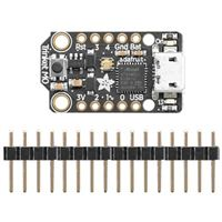 Adafruit Industries Trinket M0 - for use with CircuitPython & Arduino IDE