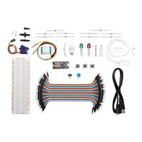 Adafruit Industries Microsoft Azure IoT Starter Kit