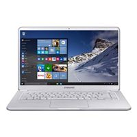 "Samsung Notebook 9 15"" Laptop Computer - Silver"