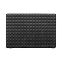 "Seagate Expansion 8TB USB 3.0 3.5"" Desktop External Hard Drive - Black"