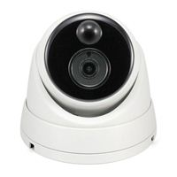Swann Communications Dome Camera