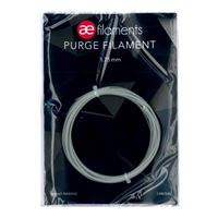 Advanced Engineered Filaments Purge Filament - 1.75 mm