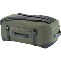 "Pelican Accessories MPD40 Laptop Duffel/Backpack Fits Screens up to 17"" - OD Green"