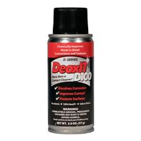 CAIG Laboratories DeoxIT D-Series D100S Spray