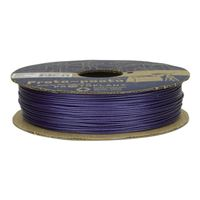 Proto-Pasta 1.75mm Galactic Empire Metallic Purple HTPLA 3D Printer Filament - 0.5kg Spool (1.1 lbs)