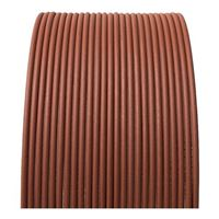 Proto-Pasta 1.75mm Copper Metal Composite HTPLA 3D Printer Filament - 0.5kg Spool (1.1 lbs)