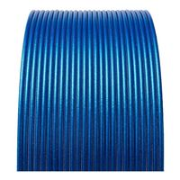 Proto-Pasta 1.75mm Metallic Blue HTPLA 3D Printer Filament - 0.5kg Spool (1.1 lbs)