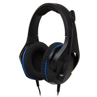 HyperX Cloud Stinger Core Gaming Headset for PS4 - Black