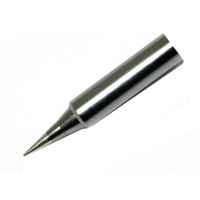 Hakko T18-I Conical Sharp Soldering Tip