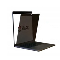 STARK Magnetic Privacy Screen for MacBook Air 13""