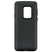 Mophie Juicepack for Samsung Galaxy S9+ - Black