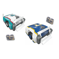 Innovation First HEXBUG Robotic Soccer Dual Pack
