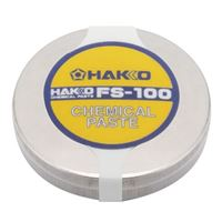 Hakko FS-100 Tip Cleaning Paste