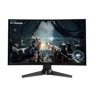 "MSI Optix MAG24C 23.6"" Full HD 144Hz DVI HDMI DP Curved Gaming LED Monitor"