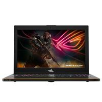 "ASUS ROG Zephyrus M GM501GS-XS74 15.6"" Gaming Laptop Computer - Black"