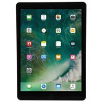 "Apple 9.7"" iPad 6 (128GB, Wi-Fi Only, Space Gray)"